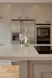 Kitchen Interior Design Pictures Best 25 Shaker Style Kitchens Ideas Only On Pinterest Grey