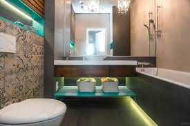 bathroom decorating ideas combine with a backsplash design will