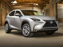 2016 lexus nx road test 2015 lexus nx 300h price photos reviews u0026 features