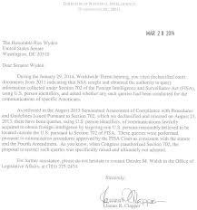 Cover Letter Uk Spouse Visa Job