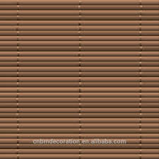 bamboo blinds bamboo blinds suppliers and manufacturers at