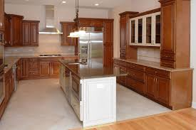 Kitchen Backsplash Options Kitchen Cabinets Pictures Of Kitchens With White Cabinets And