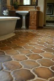 bathroom tile flooring for kitchen ceramic tile distributors