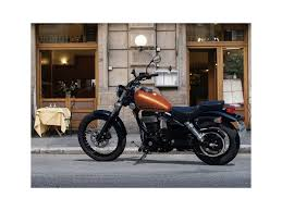 suzuki boulevard s40 for sale used motorcycles on buysellsearch