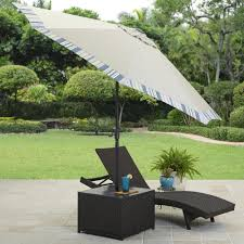 Best Wood Patio Furniture - patio patio umbrella buying guide best outdoor patios chicago