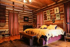 Decorate Your Home For Cheap by How To Decorate Your Home With A Cabin Decor The Latest Home