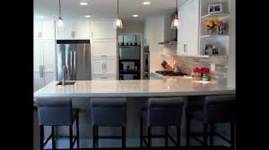 white kitchen ideas 2015 youtube
