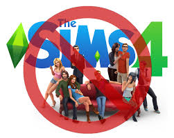 The Sims   and Why You Shouldn     t Spend Money On It   SharcTank The Sims   release date