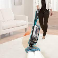 shark rotator powered lift away upright vacuum cleaner nv650