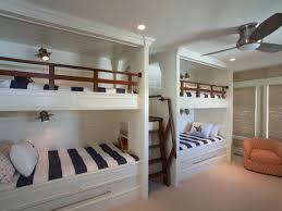 best 20 four bunk beds ideas on pinterest double bunk beds