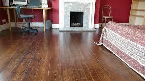 Hardwood Floor Restore Portfolio Wooden Floor Examples Floors