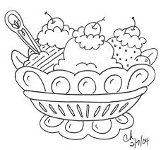 4608 colorings images coloring books coloring