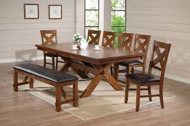 beautiful solid wood dining table set contemporary chyna us