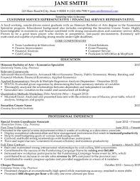 images about Best Customer Service Resume Templates     Pinterest