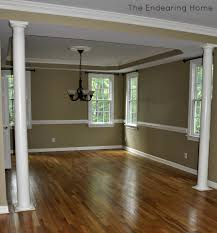 fabulous dining room paint colors design in home interior design