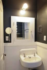 56 best for the home bathroom images on pinterest bathroom
