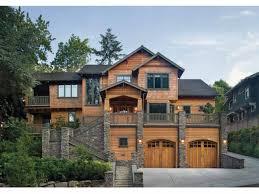 small one story modern house plans escortsea image on captivating