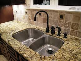 Marble Top Kitchen Islands by Granite Countertop Dove White Kitchen Cabinets Can I Tile Over