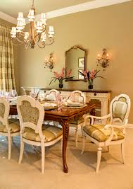 dining set decor ideas perfect oval back dining chairs and glass cool dining room ideas where can i buy the light over the table decorating with dining set decor ideas