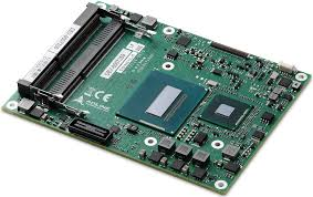 express hl com express type 6 modules with 4th generation intel