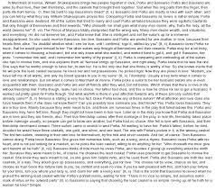 Example short essay love   reportz    web fc  com
