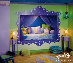 home design disney wall murals for kids closet designers