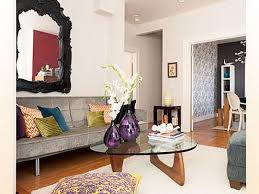 Modern Cheap Decorating Apartment Ideas Ideas For Decorating A - Cheap apartment design ideas