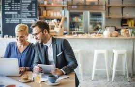 Deconstruct Your Restaurant Business Plan to Avoid First Year     Deconstruct Your Restaurant Business Plan to Avoid First Year Failure     Foodable Network