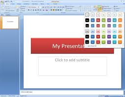 Microsoft Office Home And Student                 free    Download     Ask Dave Taylor Get it done with Office