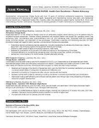 Resume Writer   Resume Format Download Pdf Executive Creative Director Job Resume Sample Geology Resume Geologist Resume  Cover Letter Samples