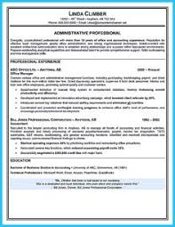 Office Assistant Resume Sample by Administrative Assistant Resume Sample Is Useful For You Who Are