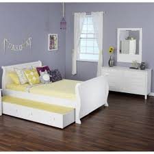 Full Size Trundle Bed Frame Bedroom Exquisite Ashley Furniture Trundle Bed For Teen Bedroom