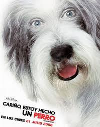 Carino Estoy Hecho Un Perro