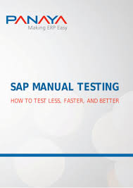 100 sap controlling manual 2012 sap wm training package sap
