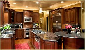 Update Kitchen Cabinets Ideas For Updating Kitchen Cabinets Amys Office