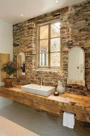Natural Stone Bathroom Ideas 116 Best Bathroom Ideas Images On Pinterest Bathroom Ideas