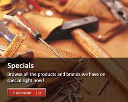 Woodworking Tool Suppliers South Africa by Promotions Tools4wood