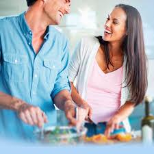 Dating Vegetarian   Date Vegetarian Singles