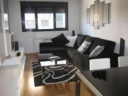 Small Powder Room Wallpaper Ideas Living Room Small Living Room Ideas With Tv In Corner Powder