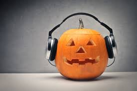 Monster Halloween List by 30 Best Halloween Songs For Adults
