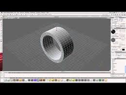 Home Design 3d Para Mac Gratis Design 3d Cx 3d Software For Creative Designers On Mac And Pc