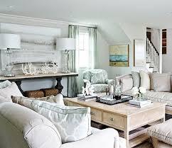 Sensational Theme wonderfull design beach theme living room sensational ideas