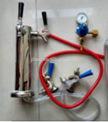 Beer Kegerator Kegerator Conversion Kit Kegerator Conversion Kit Suppliers And