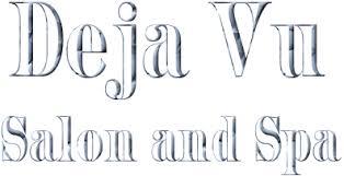 deja vu salon and spa menomonie wi 715 235 9980
