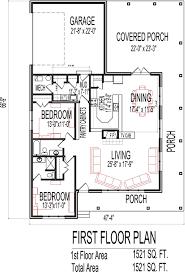 lovely contemporary house design u2013 contemporary interior design