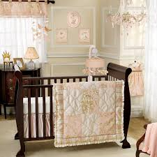 Gender Neutral Nursery Bedding Sets by 15 Cutest Baby Crib Bedding Sets It U0027s Baby Time