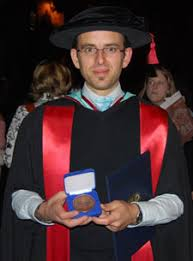 Faculty     s top PhD students recognised    Monash Memo    July       Monash University Administration