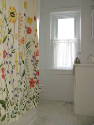 Micro Studio Plan Micro Bathroom Design Best Images About Tiny House Wet Bath On