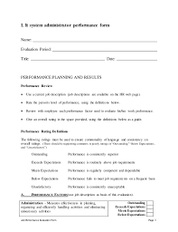 Linux System Administrator Resume Sample by Systems Administrator Job Description Top Linux System