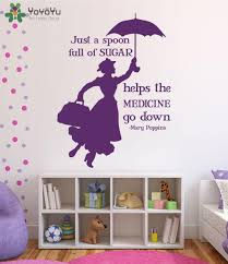 online buy wholesale nursery decor accessories from china nursery